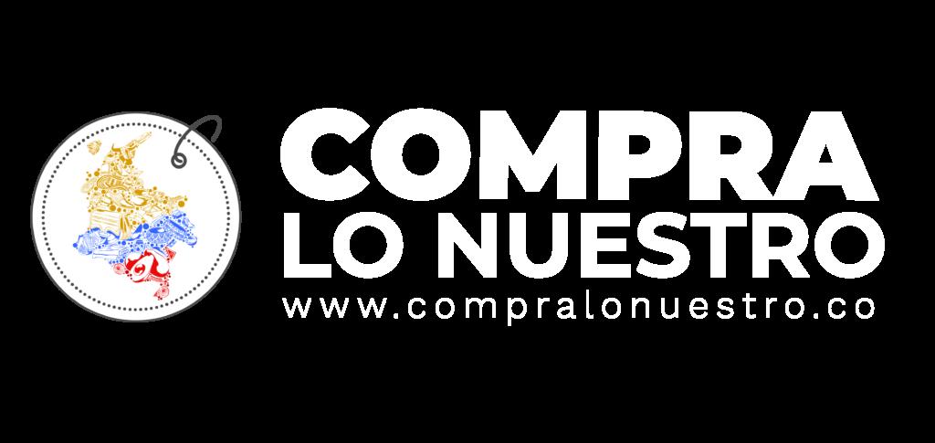 colombia compra lo nuestro