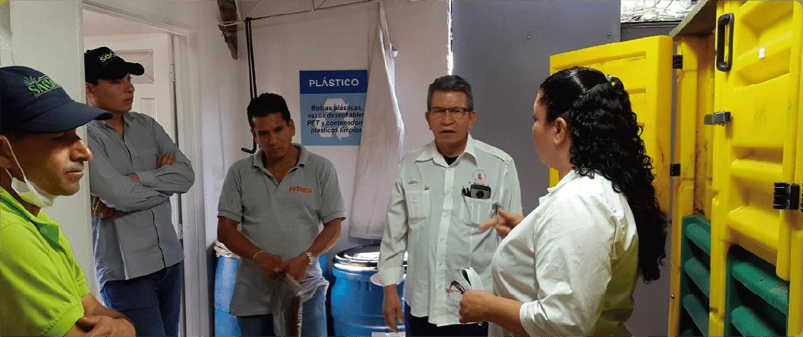 GALERÍA SANCIAR IMG4ICONO SLIDER