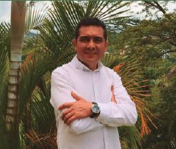 SEGIO ALONSO RAMIREZ SUAREZ
