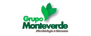 Grupo Monteverde