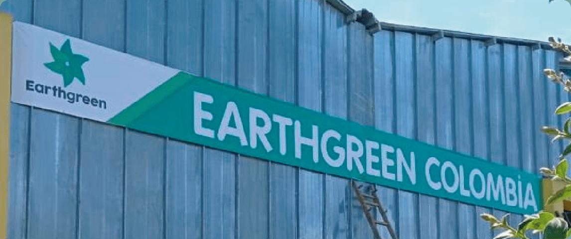 Slider Earthgreen 4