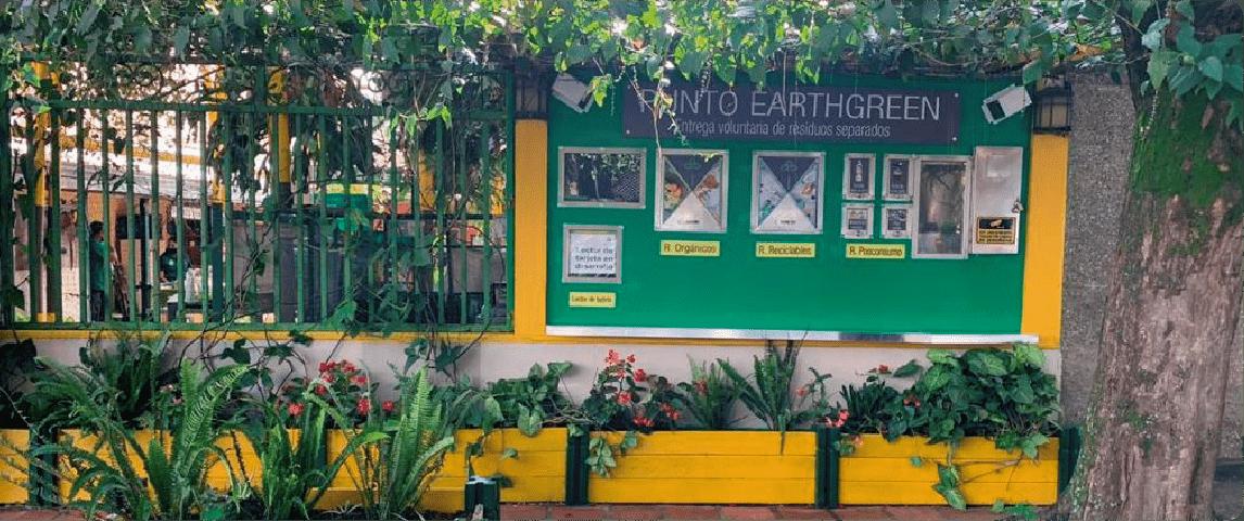 Slider Earthgreen 5