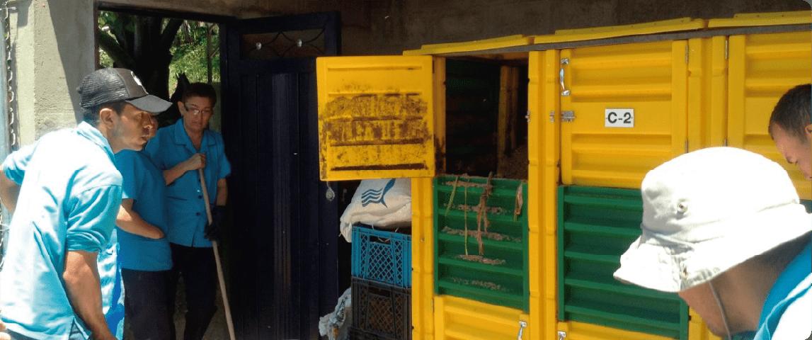 Slider Urbanización Reserva del Seminario img5