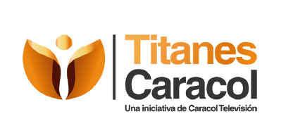Titanes Caracol